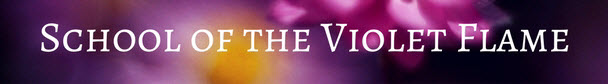 School of the Violet Flame_short